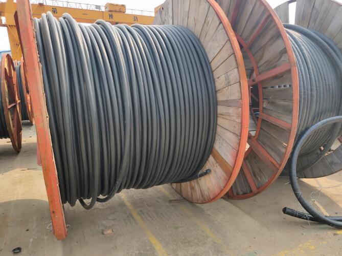 BER系列乙丙橡胶绝缘软电缆